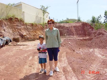 Sousas 2002