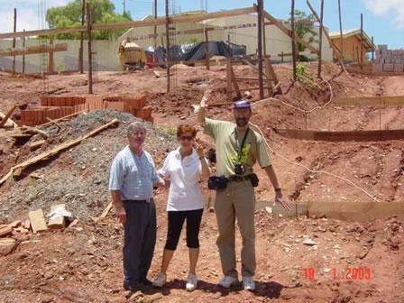 Sousas 2003